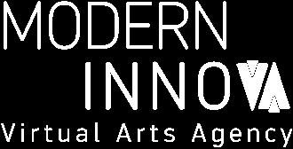 Modern Innova